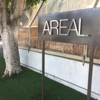 Areal Brunch 4