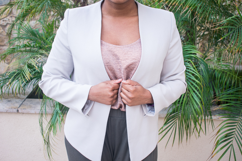 Conference Style, Three Thousand Miles Blog, Trisha Therese, business casual outfit-3