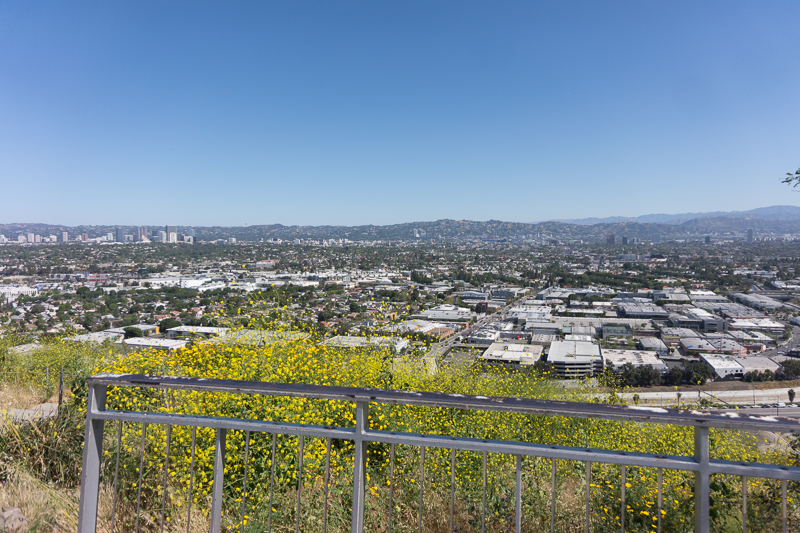 culver city stairs review, trisha therese, three thousand miles blog-2
