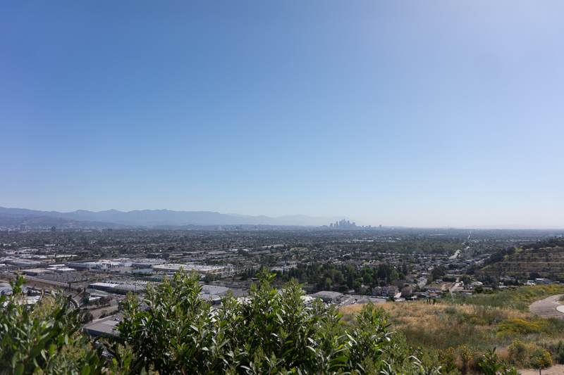 culver city stairs review, trisha therese, three thousand miles blog-3