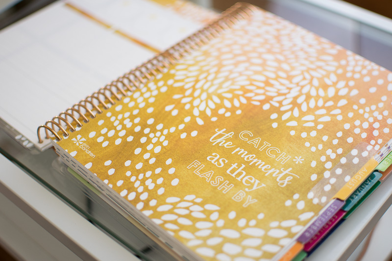 erin condren life planner 2017-2018 review, three thousand miles blog, organization in medical school, Erin Condren life planner medical school-50
