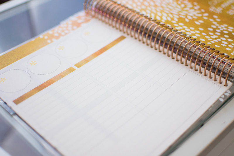 erin condren life planner 2017-2018 review, three thousand miles blog, organization in medical school, Erin Condren life planner medical school-51