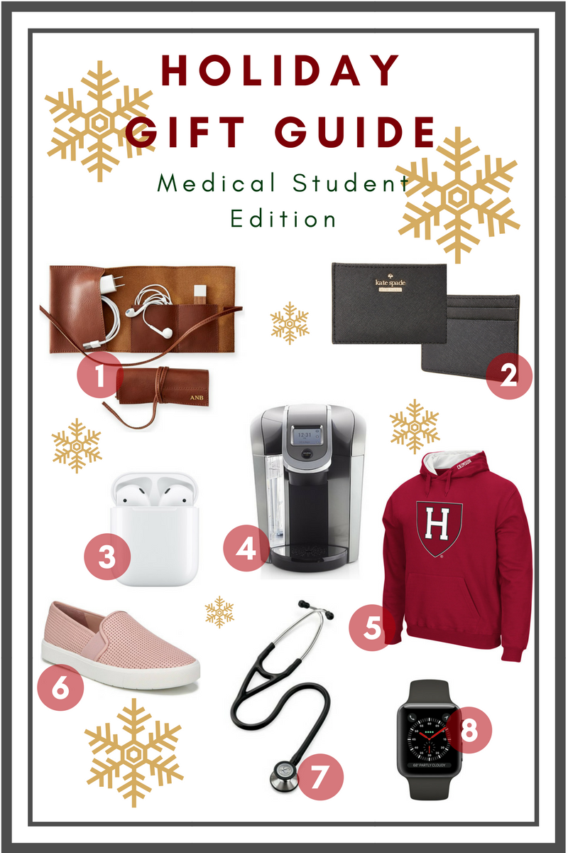 medical student gift